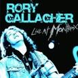 Rory.jpg