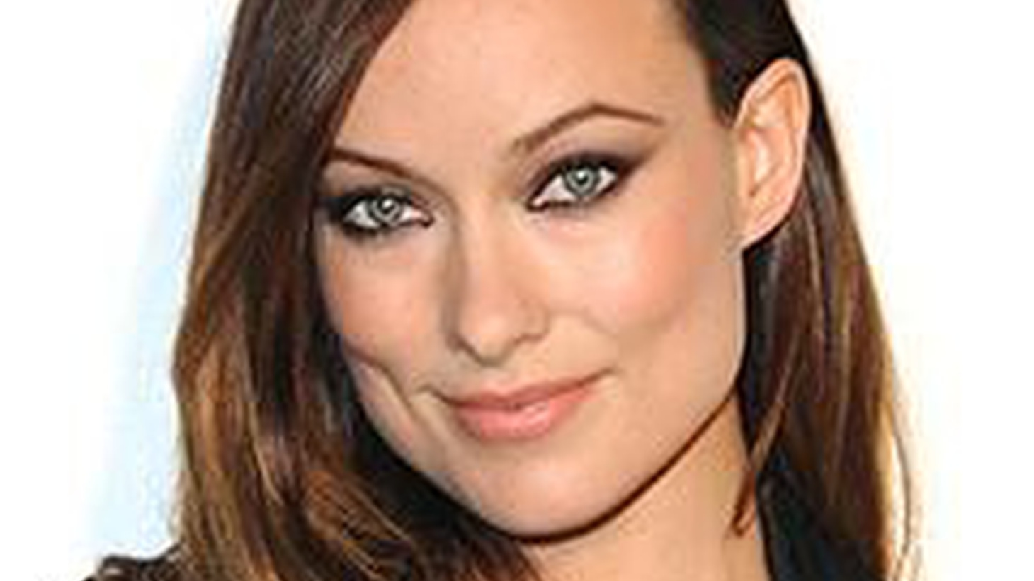 Actress Olivia Wilde's love affair with music started with soul and moved on to hip hop and beyond.