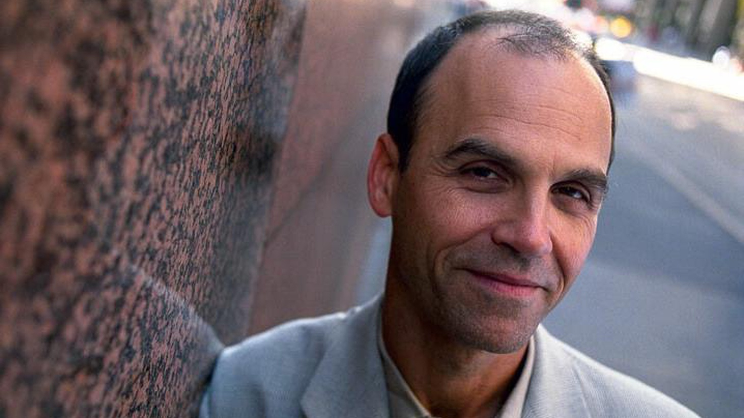 Scott Turow is a bestselling author who has had several of his books turned into feature films. His Guest DJ set is full of thoughtful and sentimental reflections on fatherhood, civil rights, and The Beatles most controversial song. He also tells us about his band, the Rock Bottom Remainders, which is a group of bestselling authors who play shows to raise money for charity.
