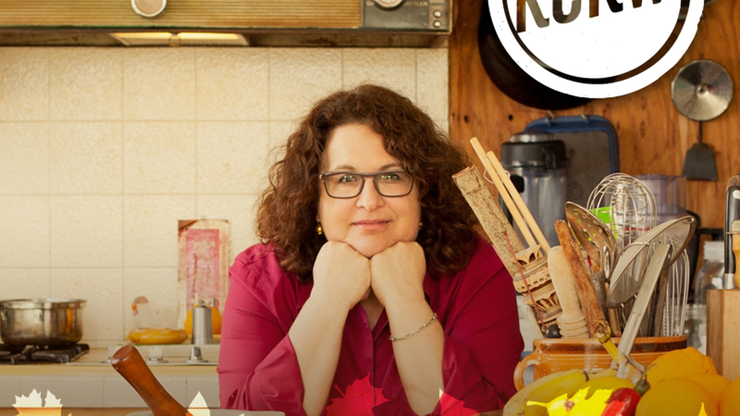 Food and music are almost always plated together and, in this special edition of the Guest DJ Project, six all-star chefs share songs that inspire their process. KCRW Good Food host Evan Kleiman guides the way.