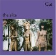 theslits