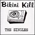 bikini_kill.jpg