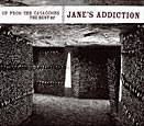 janes_addiction.jpg
