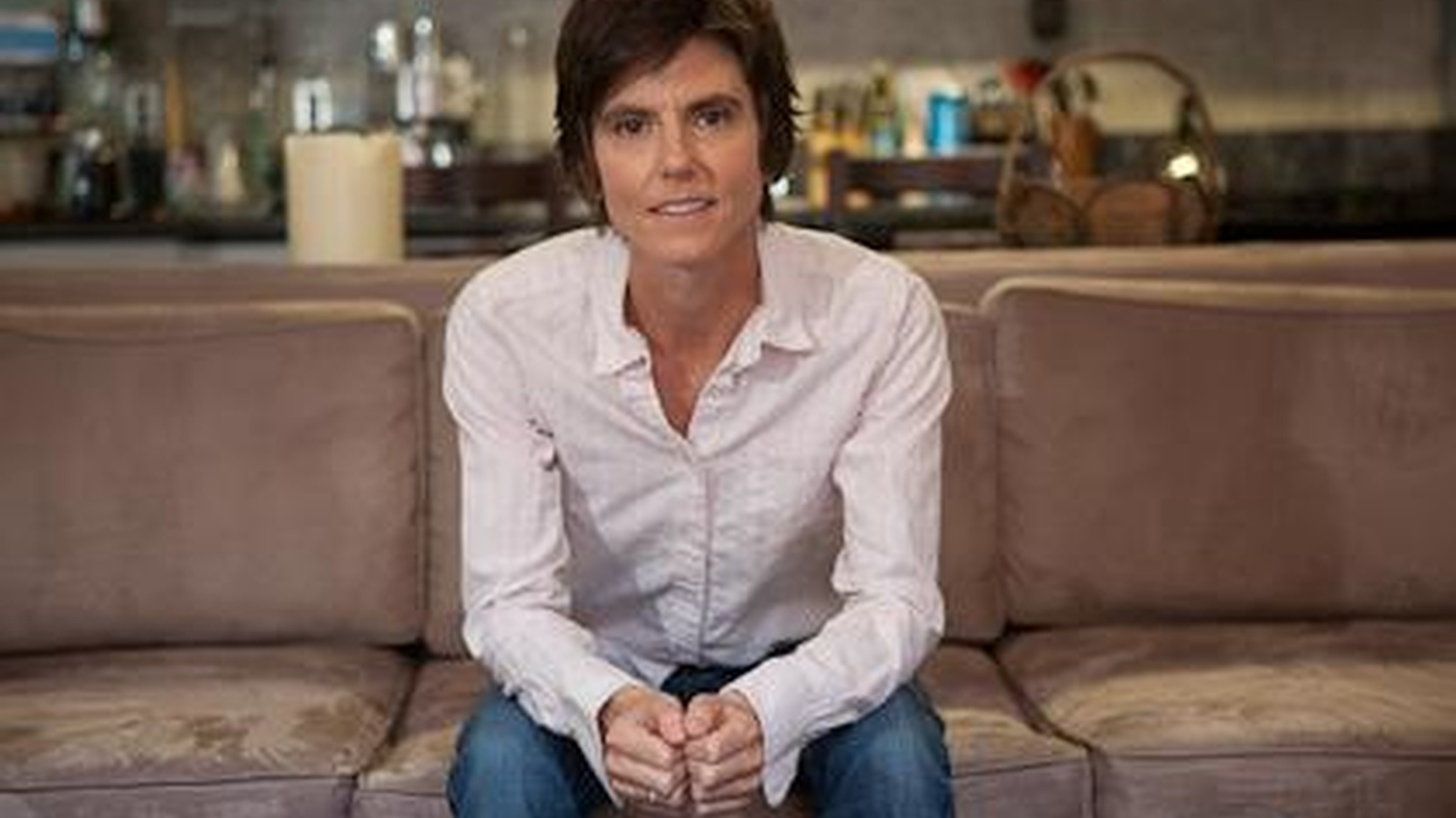 "Comedian Tig Notaro lovingly – and hilariously -- dedicates her Guest DJ set to songs her mother loved. Tig touches on her Southern upbringing, a disco classic and a track that perfectly encompasses her mother's attitude toward life – Frank Sinatra's ""My Way""."