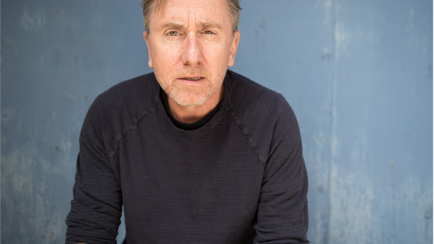 Actor Tim Roth's Guest DJ set is in large part a love letter to his family, his adopted home of America, and his storied career.
