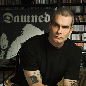 From Punk to Funk, musician, actor, television and radio host Henry Rollins presents alternative rock radio. Independent radio streaming on KCRW.com.