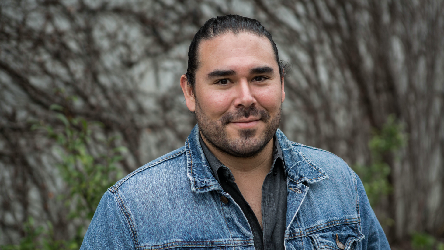 José Galván delivers an infectious harmony of varied sounds and pieces their relevance to each other.