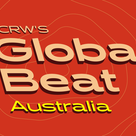 Global Beat Australia: Maple Glider, King Stingray, and Martha Marlow