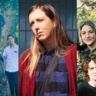 Global Beat Australia: Heavy riffs and stirring melodies from new guitar sounds