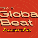 Global Beat Australia: Odette, Izy, and Babitha
