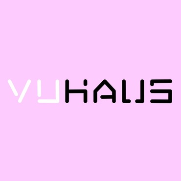 VuHaus Presents