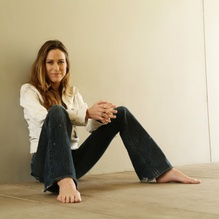 Liza Richardson