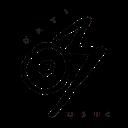 optimo-music-logo-web-large.png