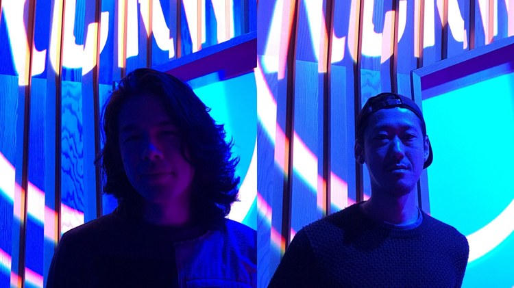 Remarkable DJ/Producers from Upstate New York and Berlin, Otodojo and Shingo Suwa came through with a pair of back to back thoughtful sets of swirling techno including work off each of…