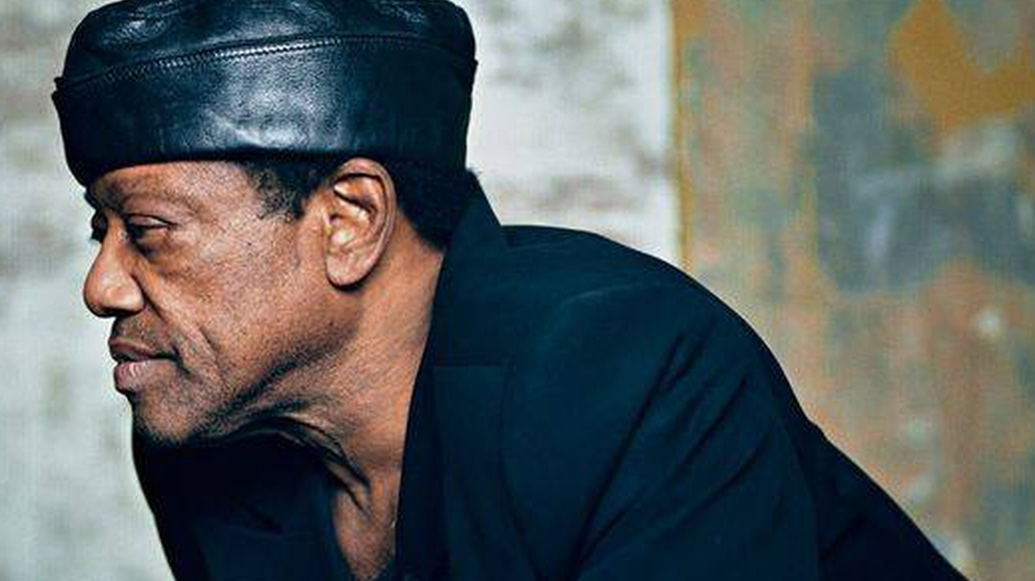 KCRW DJ Mathieu Schreyer pays tribute to the legendary soul singer Bobby Womack on the day the world learned of his passing. He was 70 years old.