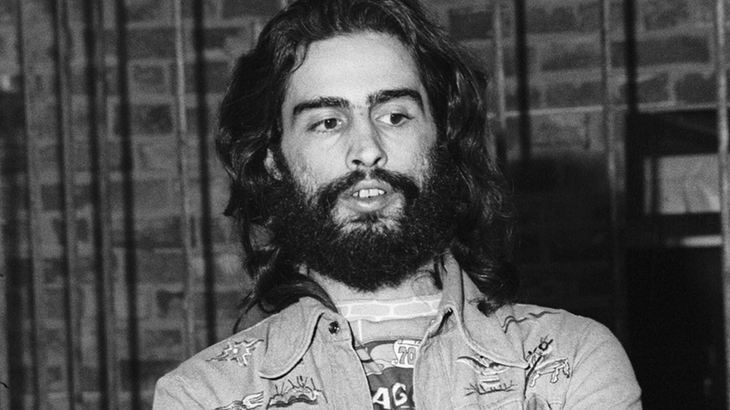 On November 14th, we lost the amazing David Mancuso, at the age of 72. He was one of the founding fathers of the dance music world, based in New York City.