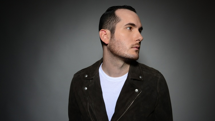 Andrew Bayer Exclusive Mix