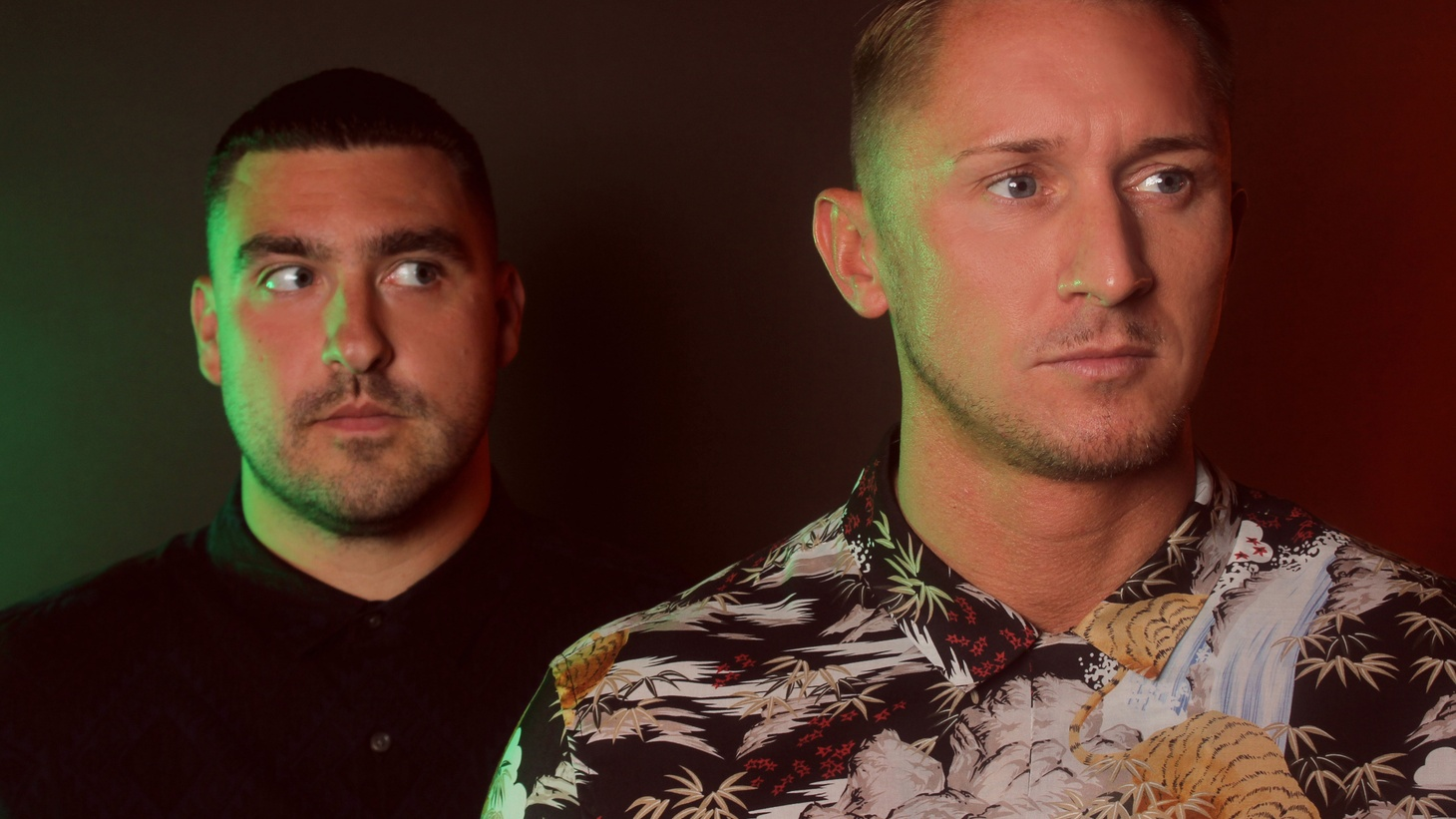Masked and mysterious UK duo Camelphat, have been killing the game the past few years with their high energy DJ sets. Their production style is emotionally-rich and sub-soaked, with silky-synth vocals. Camelphat present us with an exclusive mix for Metropolis.