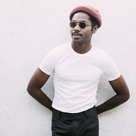 Channel Tres Mix