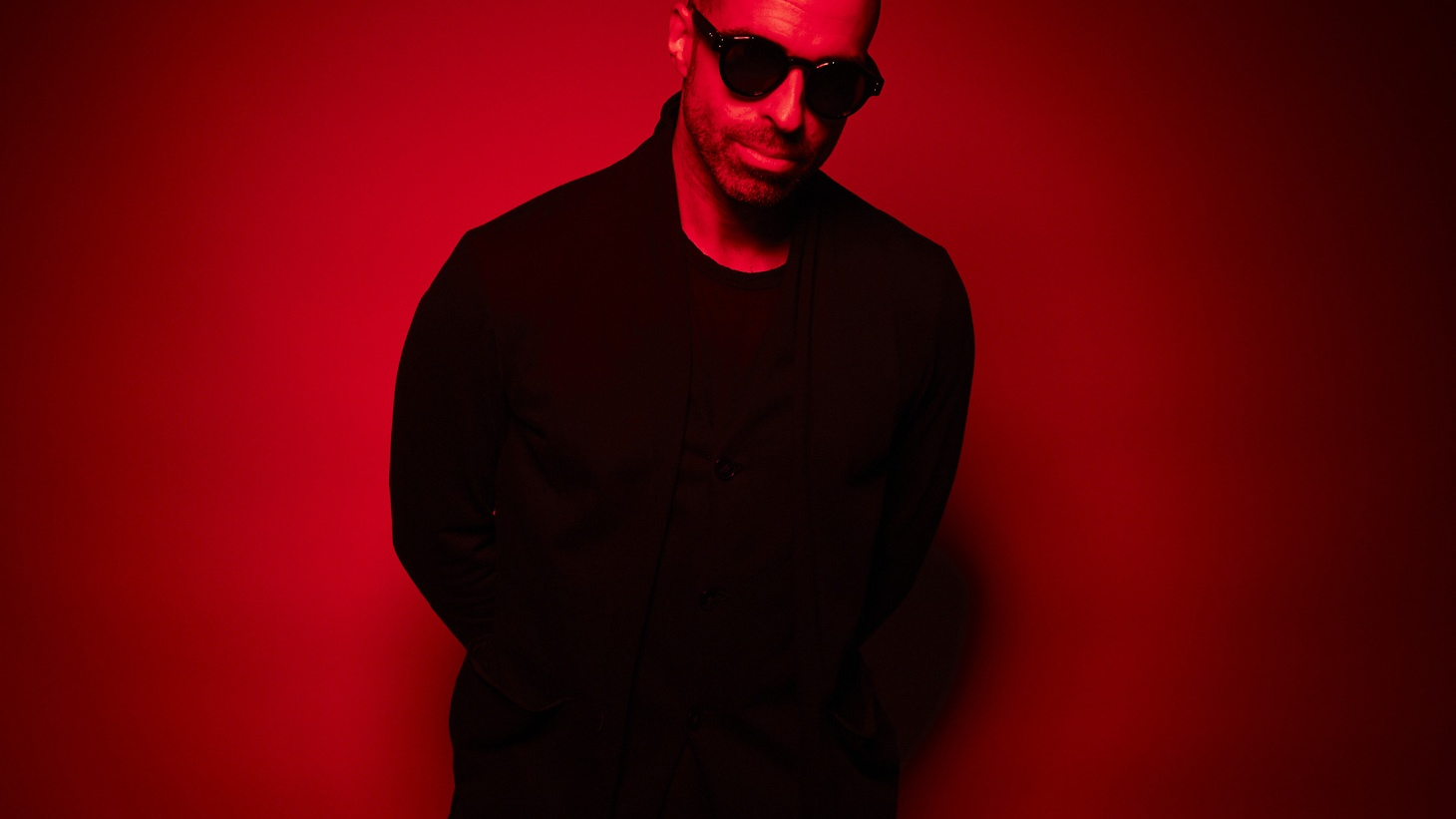 For the past 25 years, Techno veteran Chris Liebing has channeled his passions of music production, performance and broadcasting on a global level.