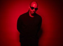 Chris Liebing Exclusive Mix