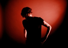 Daniel Avery Exclusive Mix