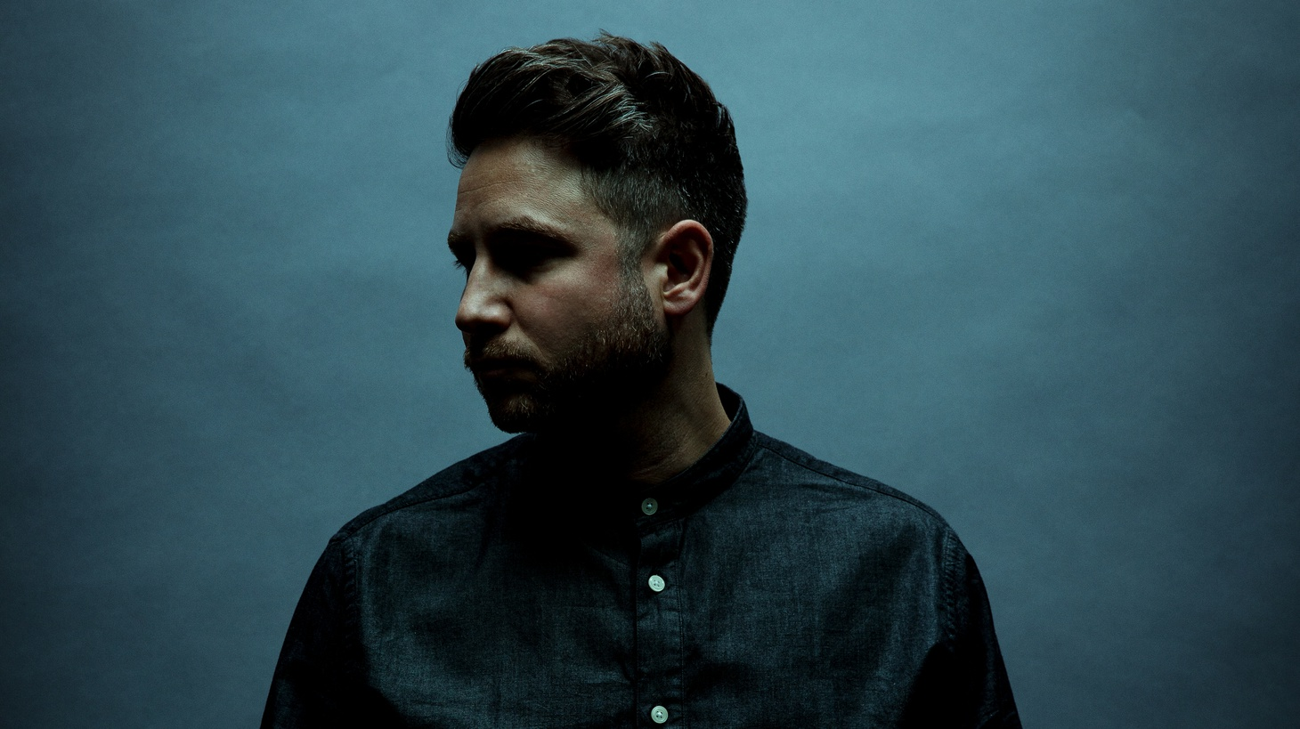 It's been eight years since DJ/producer Enzo Siragusa founded Fuse, a underground London-based event series and record label that has carved out a spot in the worldwide techno and house movement.