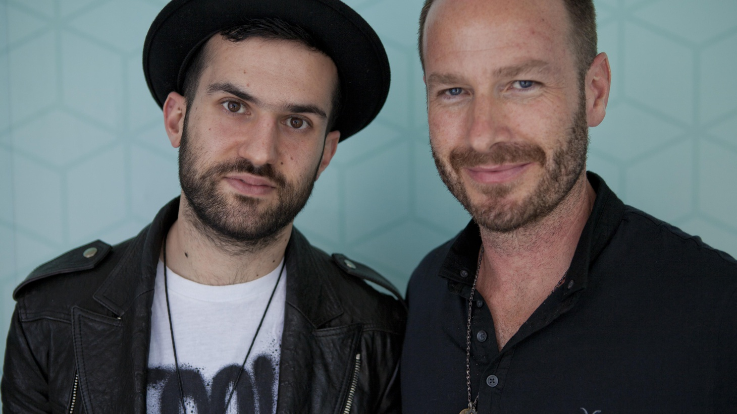 An outspoken and thoughtful leader in dance music and DJ culture, A-Trak stopped by KCRW for a conversation on his evolution as a DJ, Producer, and record label head.