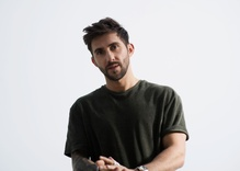 Hot Since 82 Exclusive Mix