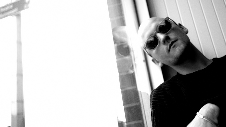 Hailing from Montreal, Jacques Greene is a luminary in the world of house music.