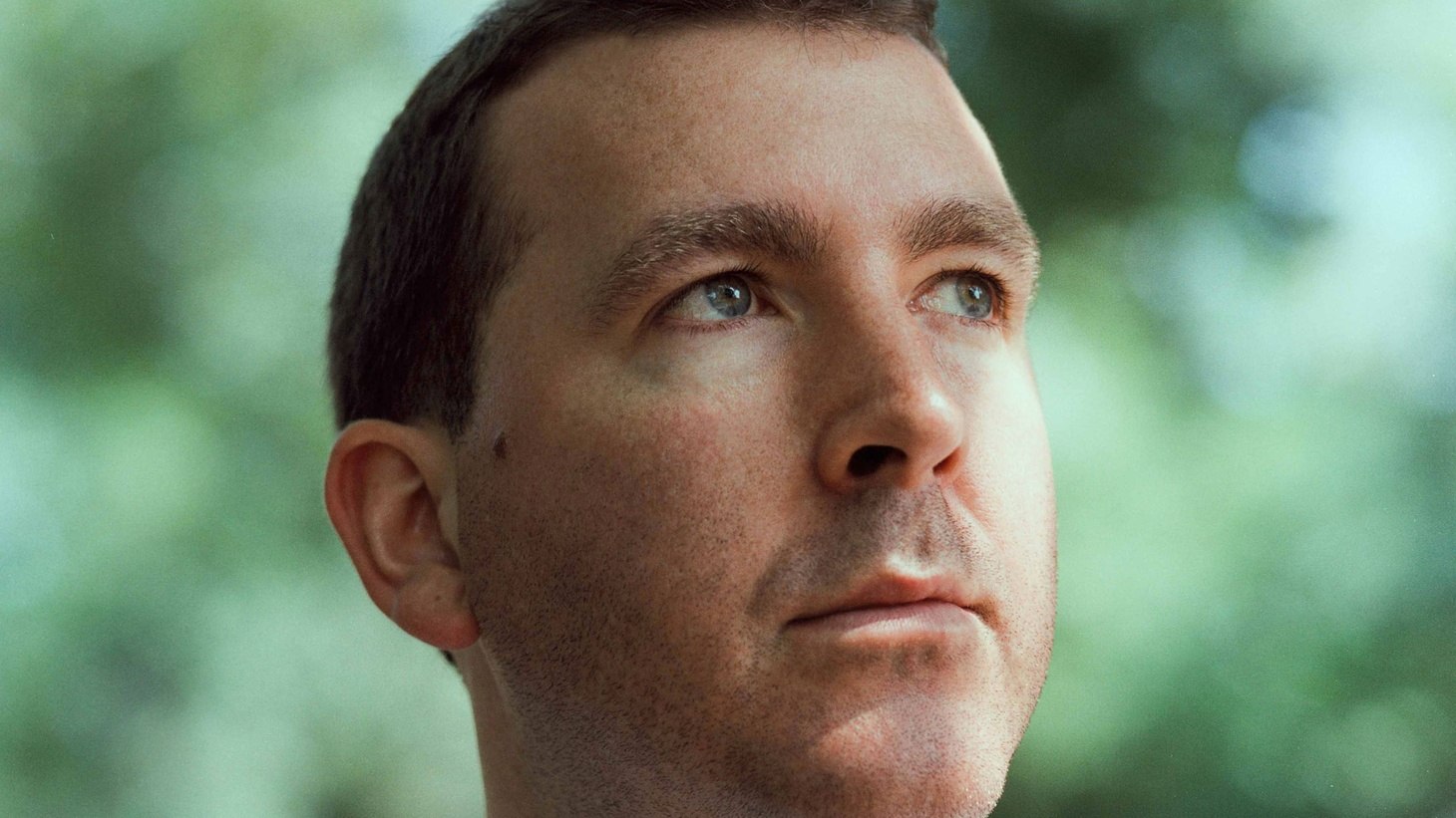 Hot Chip co-founder, 2 Bears member and Grammy-nominated producer Joe Goddard combines a thirst for experimentation, an instinctive understanding of the dance floor and a love of left-of-center pop music in his exclusive mix for Metropolis.