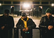 Keys N Krates Exclusive Mix