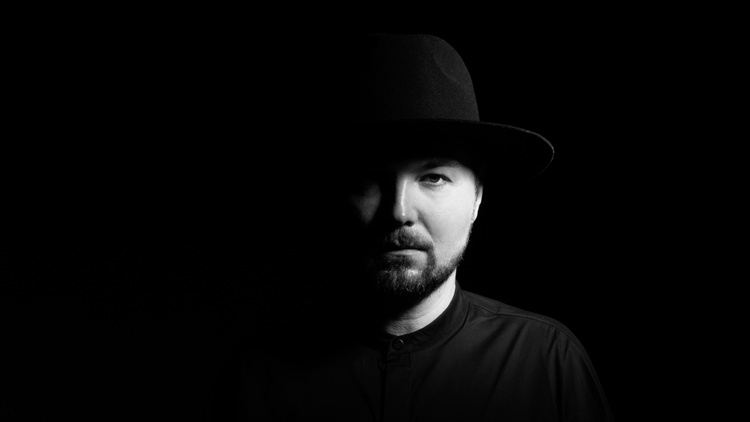 Kölsch exclusive mix and Q&A