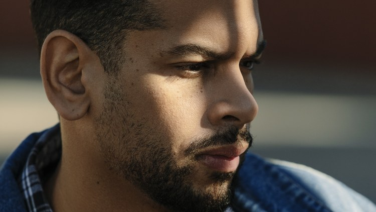 Detroit DJ, producer and remixer MK (Marc Kinchen) has been a heavy-hitter in the dance music scene since he hit number one on the US Billboard Hot Dance Music/Club Play chart in both…