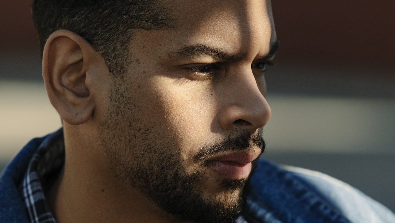 "Detroit DJ, producer and remixer MK (Marc Kinchen) has been a heavy-hitter in the dance music scene since he hit number one on the US Billboard Hot Dance Music/Club Play chart in both 1993 and 1994 with ""Always"" and ""Love Changes""."