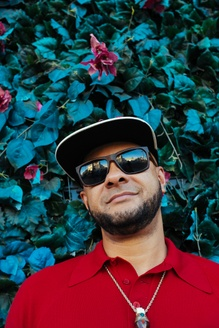 Nightmares On Wax Mix