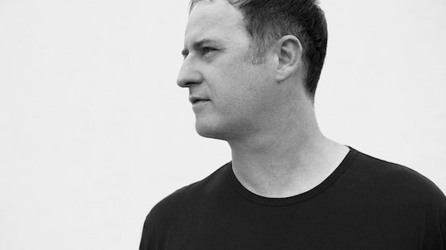 Welsh DJ Sasha has defined DJ superstardom withGrammy-nominations, four International Dance Music Award winning among other several awards.