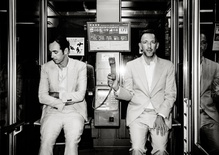 Soulwax Exclusive Mix