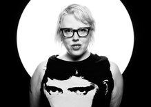 The Black Madonna Exclusive Mix