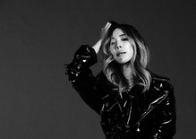 TOKiMONSTA Exclusive Mix