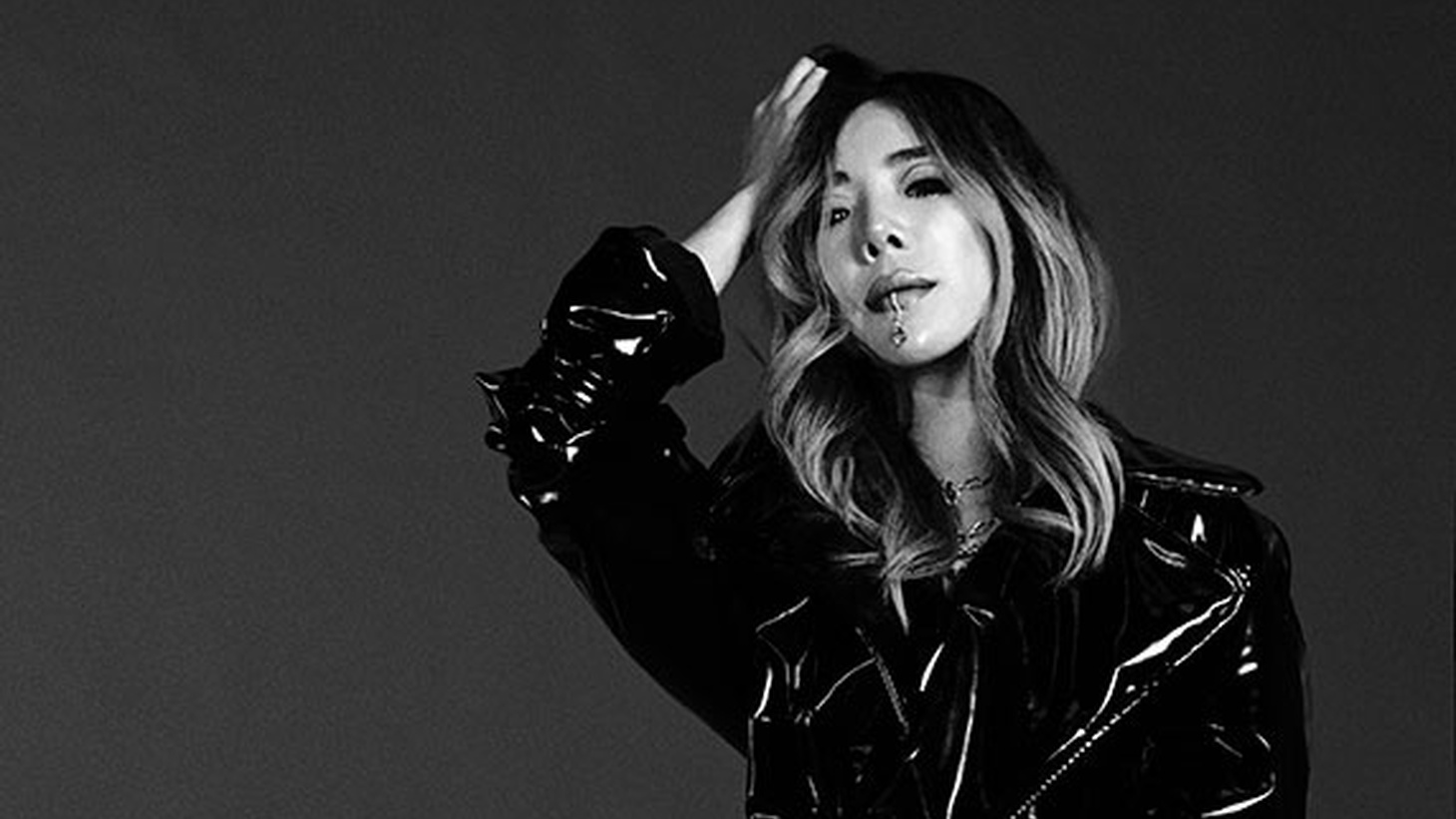 Jennifer Lee, A.K.A TOKiMONSTA has made her presence known in LA's music scene producing fearless kinetic-psychedelic hip-hop beats over the past few years.We are thrilled to welcome TOKiMONSTA, who's in the middle of a world tour, to Metropolis with an exclusive mix.