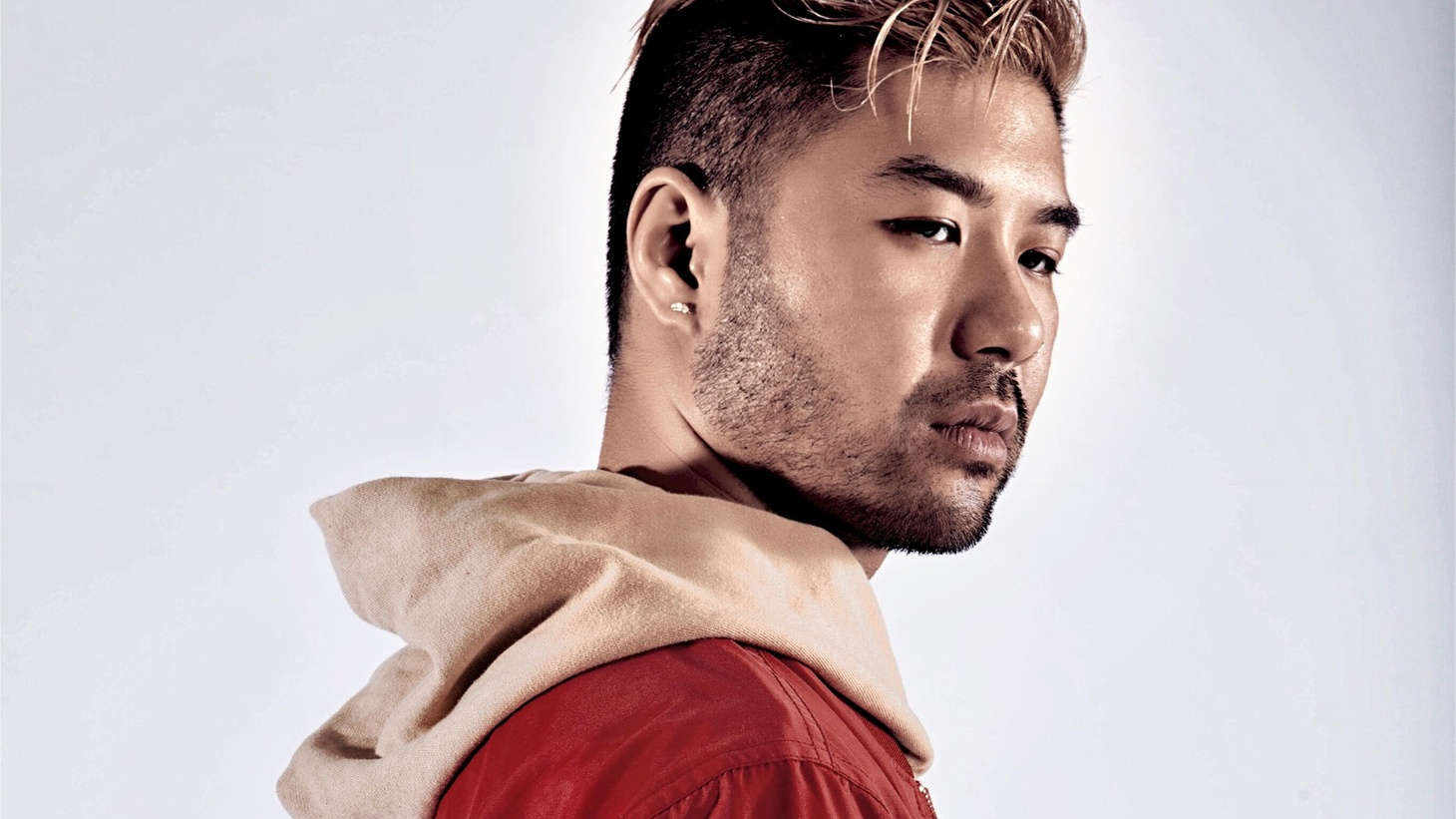 Based here in Los Angeles via Sydney, producer Danny Chien, a.k.a Wax Motif plays a major part in our vivacious local electronic landscape as one of the west coast's scene's brightest power players.