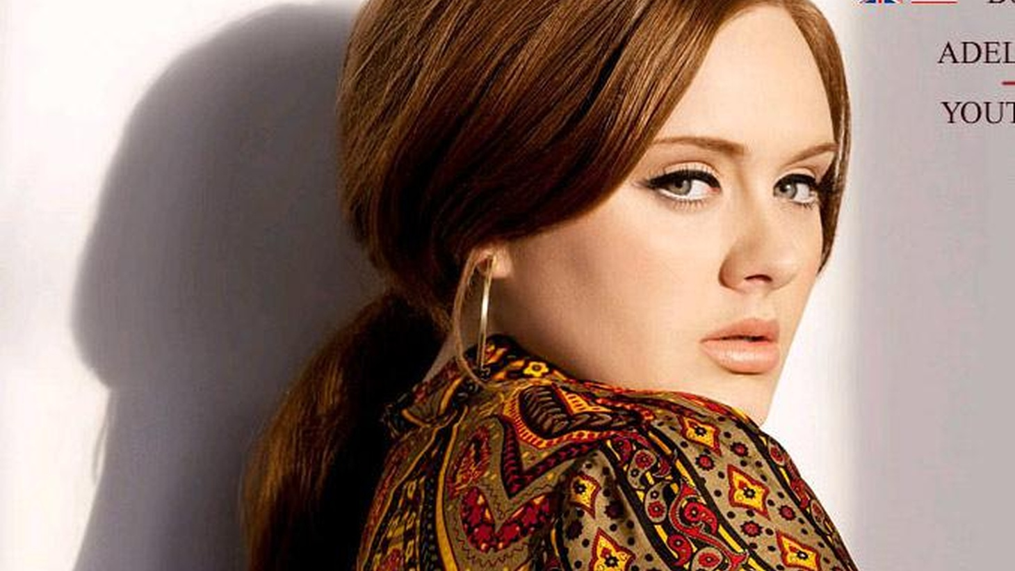Adele drops by in the 10 o'clock hour for a guest DJ set.