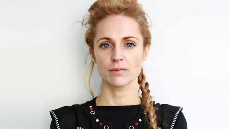Danish singer Agnes Obel recorded, produced and mixed her gorgeously intimate new record in her adopted home of Berlin.