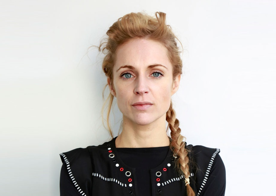 Agnes Obel Morning Becomes Eclectic New Music Amp Live