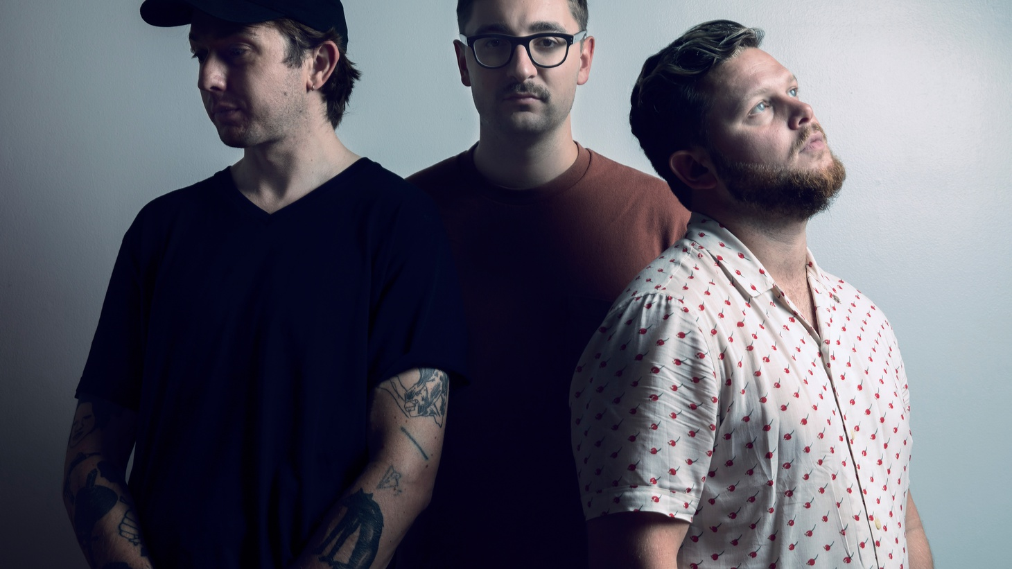 After winning a Mercury Prize, earning a Grammy nomination and selling over a million albums, UK trio alt-J needed a break.