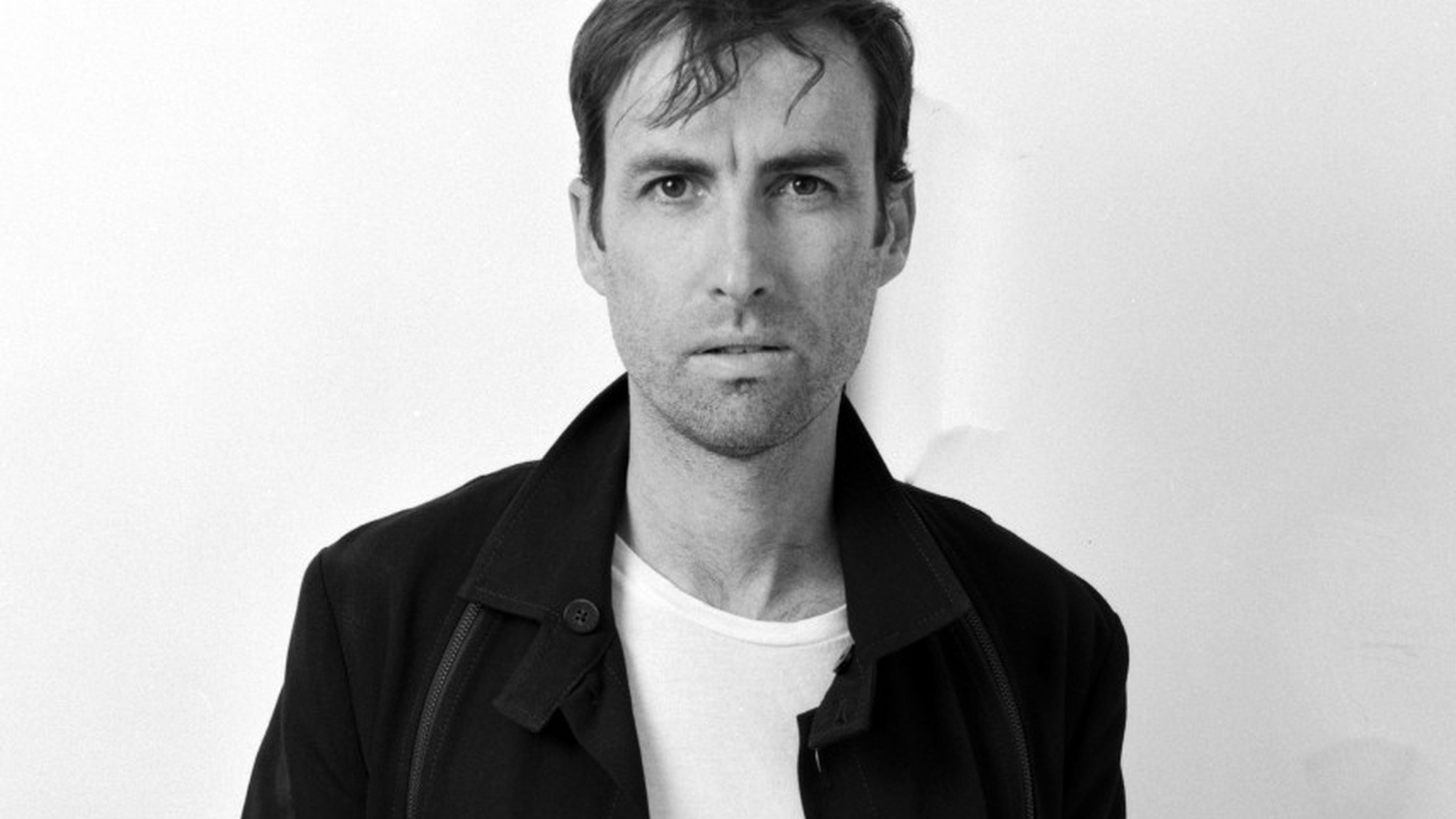 Andrew Bird's latest album is his most unguarded and personal, reflecting exciting changes in his personal life. Now married and with a young son, the singer takes big leaps in his musical expression as well.