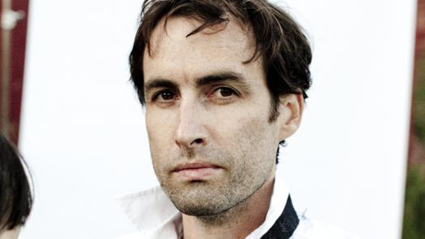 Noted whistler and multi-instrumentalist Andrew Bird soaks in all sorts of sounds to create his classically-minded pop songs.