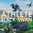 athlete_cover.jpg