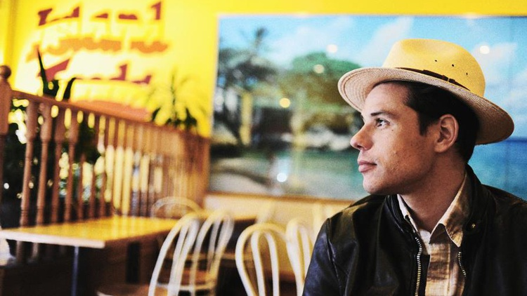 Toronto-based artist Bahamas caught the attention of Feist and Jack Johnson for his skillful guitar work and powerful songs...